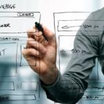 მარკეტინგის აუთსორსინგი – ბიზნეს პაკეტები