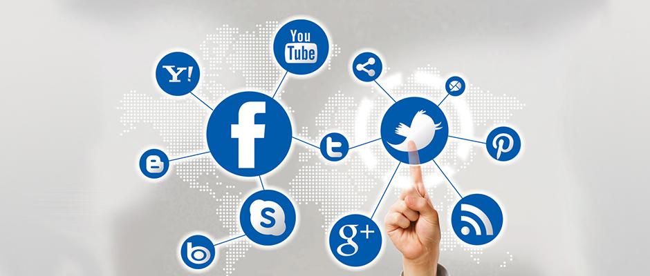 ფეისბუქ გვერდის გაპიარება