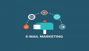 მეილების დაგზავნა – Email მარკეტინგი