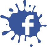 რეკლამა ფეისბუქზე – ფეისბუქ რეკლამა