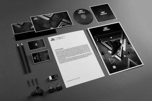 ბრენდბუქის დამზადება – ბრენდბუქის შექმნა – BrandBook