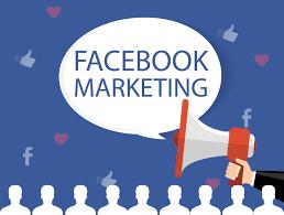 FB რეკლამა – რა ღირს Facebook ფასი ?