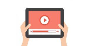 ვიდეო რეკლამა – რატომ არის მნიშვნელოვანი?