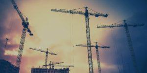 სამშენებლო საიტები