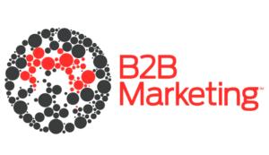 b2b მარკეტინგი